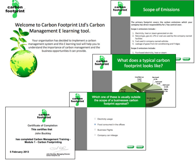 short essay on carbon footprint  sites for essay writing short essay on carbon footprint
