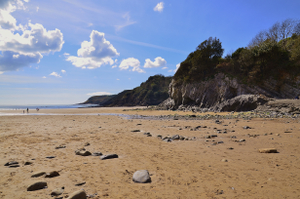 2016_6_caswell-bay-small.jpg