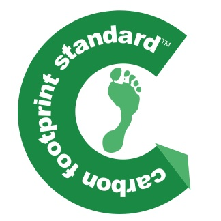 Carbon Footprint Standard