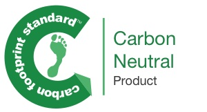cfp_carbon_neutral_product.jpg