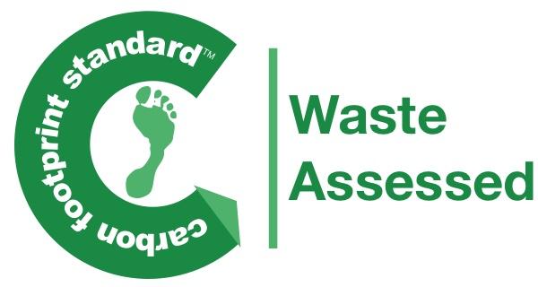 cfs_waste_assessed.jpg