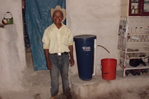 gs_honduras_water_1.jpg