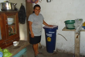 gs_honduras_water_2.jpg