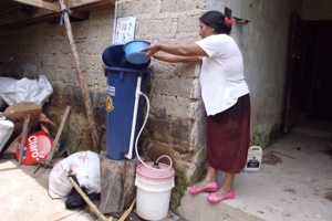 gs_honduras_water_4.jpg