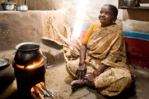 gs_india_cookstoves1.jpg