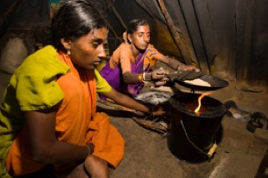 gs_india_cookstoves2.jpg