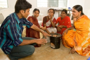 gs_india_cookstoves3.jpg