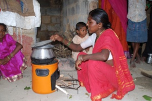gs_india_cookstoves4.jpg