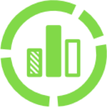 icon_measure_green.png