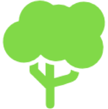 icon_offset_green.png