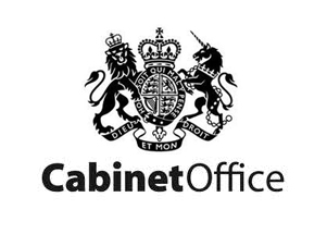logo-cabinet-office.jpg
