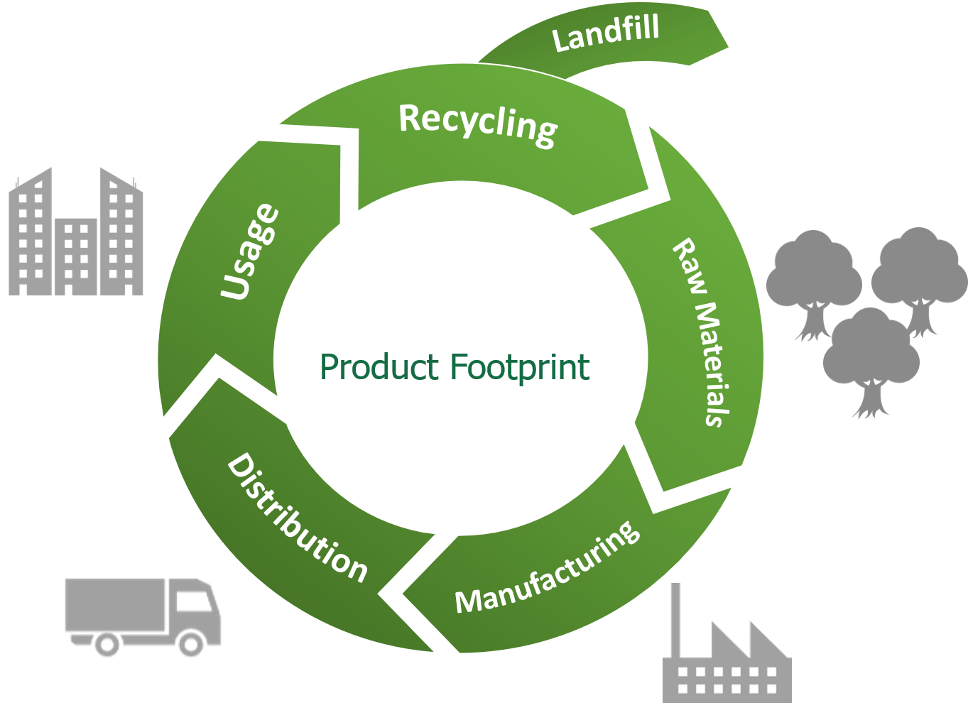 product_lifecycle_infographic.png