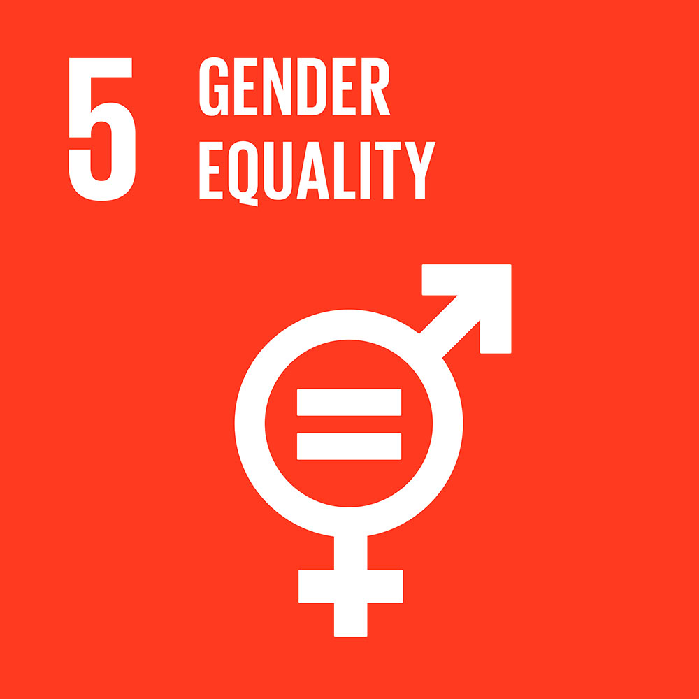 un_gender_equality_icon.jpg