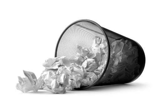 wastepaperbin_small.jpg